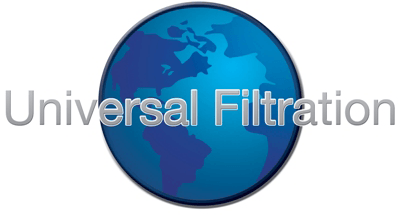 Universal Filtration